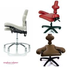 beautiful yoga office chair 77 small home decor inspiration with