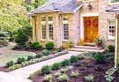 Beautiful Front Yard Landscaping | 8 Insider Secrets ...