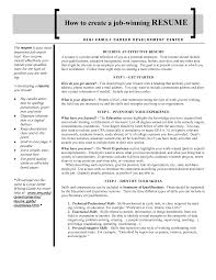 Create Resume Online Free Download by Taleo Resume Template Best Free Resume Collection