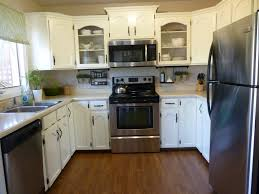 28 ideas for a small kitchen remodel small kitchen ideas for a small kitchen remodel kitchen exciting small kitchen remodel ideas kitchen