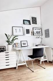 Scandinavian Interior Design by 690 Best Simply Scandinavian Images On Pinterest Scandinavian