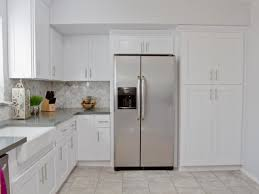 Lowes Kitchen Backsplash Kitchen White Kitchen Cabinet And Cabinet Pulls With Lowes