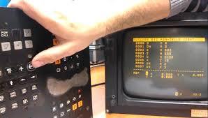50 bridgeport interact 1 mk2 manual brno mannlicher 8x57 8