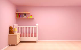 Baby Home Decor Bedroom Astounding Room Interior Designer Baby Nursery Decoration