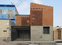 affordable concrete house plans house interior