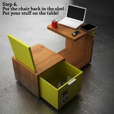 best 25 mobile desk ideas on pinterest real estate office