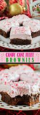 1306 best dessert bars treats balls images on pinterest