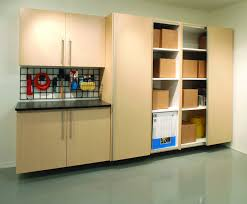 Home Depot Plastic Shelving by Furniture Simple Elegant Brown Wood Cabinet Workbench Home Depot