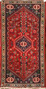 Wall Carpet by 479 Best Rugs Images On Pinterest Persian Carpet Oriental Rugs