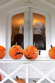 Halloween Tin Can Crafts Quick And Easy Halloween Decoration Ideas Recycled Things