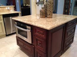 Ready Made Kitchen Cabinet by Kitchen Fill Your Kitchen With Chic Shenandoah Cabinets For