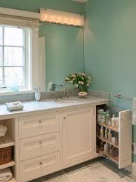 100 bathroom cupboard ideas bathroom single door mirrored