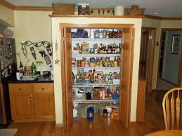 the functional kitchen pantry ideas inspirations gallery small