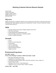 best free resume maker home design ideas live careers resume resume builder free resume live careers resume resume builder free resume builder livecareer free live careers resume builder live careers resume builder livecareer resume builder