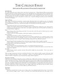 Help With Write College Application Essay My Thesis Printing How To Write A Good College Essay