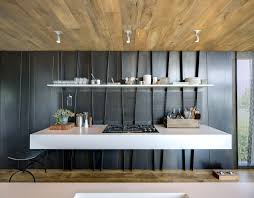 Kitchen Organization Ideas Small Spaces by Cabinets U0026 Storages Perfect Wall Mounted Kitchen Design Wall