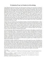 sample of essays doc 960720 sample of a process essay sample process essay and essay sample of a process essay
