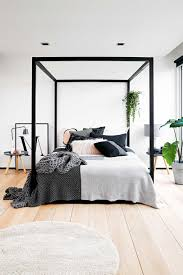 Bedroom Modern Furniture Bedroom Modern Design Cool Bunk Beds Built Into Wall For