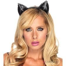 Halloween Costume Ears 100 Halloween Costumes Kitty Cat Black Cat Tutu Tutu U0027s