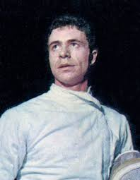 Cesare Salvadori