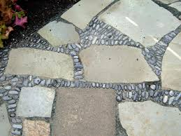 How To Seal A Paver Patio by How To Create A Mosaic Patio How Tos Diy