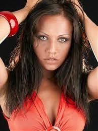 Nicole FANZ CLABB Images?q=tbn:ANd9GcRMkvnuLsJqKWCi4le6jEjHmHBUrq_4UtyoumY-7JWTR2pR2ocq