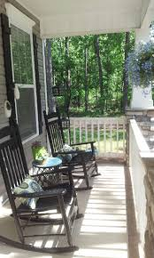 Side Porch Designs by Best 10 Southern Front Porches Ideas On Pinterest Southern