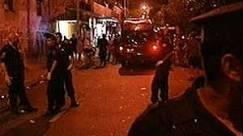 Tragédia similar na Argentina gerou mudanças em boates - BBC ...