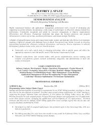 view resume examples cover letter entry level business analyst resume examples good cover letter business analyst resume summary b aeb f c aa d cdfentry level business analyst resume