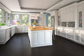 Discount Kitchen Cabinets Michigan Kitchen Cabinets Online Rta Tehranway Decoration