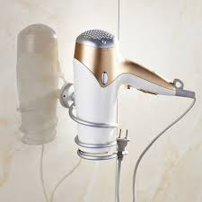 wall mounted hooded hair dryer compare prices on head hair dryer online shopping buy low price