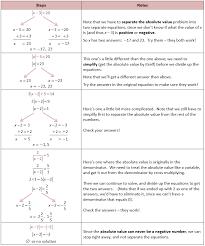 Algebra   multi step equations word problems Atlantis Resort All Inclusive