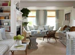 Modern Home Design New England View New England Living Room Ideas Designs And Colors Modern