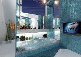 Small Blue Bathroom Ideas Small Bathroom Ideas Enchanting Most Beautiful Bathrooms Designs