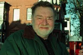 Tributes as Ian Campbell, dad of UB40\u0026#39;s Robin and Ali, dies aged ... - iancampbel-342552