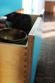 134 best modern plywood kitchen furniture wardrobe images on