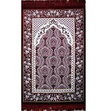 Islamic Prayer Rugs Wholesale Muslim Janamaz Prayer Rugs