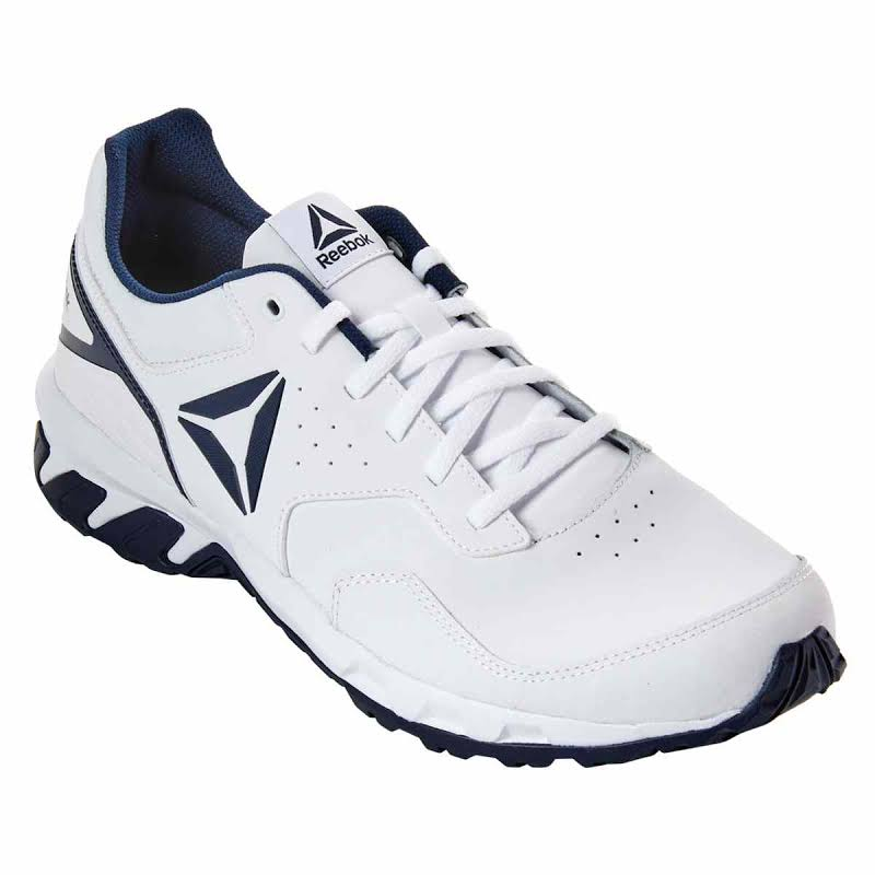 Reebok Ridgerider 4.0 Sneakers White