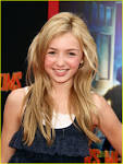 For Peyton List Nude | E-