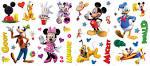 opalkidshop : Mickey Mouse Clubhouse รวมทุกตอน 17dvd (พากย์ไทย/eng ...