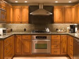 Kitchen Cabinets White Shaker Kitchen Cabinet Handles Pictures Options Tips U0026 Ideas Hgtv