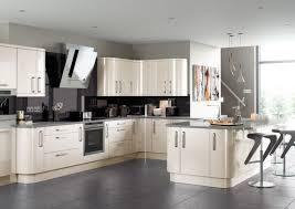 Corner Wall Cabinet Kitchen Complete High Gloss Kitchen Units New Colours Oak White Black