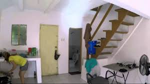 philippine low cost housing retire cheap in the philippines my