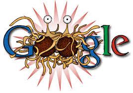 Membuat Blog Bersahabat dengan Search Engine