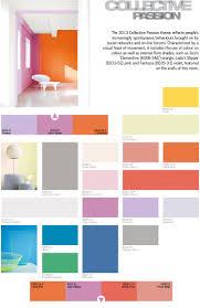 Color Swatches Paint 108 best color dulux images on pinterest colors colour palettes