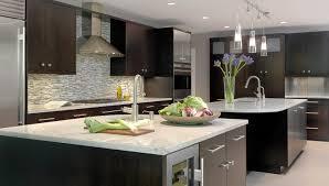 interior design ideas kitchen thelakehouseva com interior design ideas for small indian kitchen