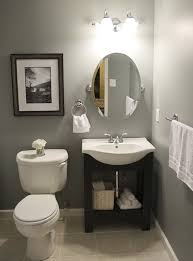 Colors For A Small Bathroom Best 25 Small Bathroom Redo Ideas On Pinterest Small Bathrooms