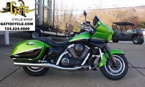 85 kawasaki 700 motorcycles for sale