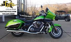 85 kawasaki 700 motorcycles for sale