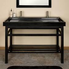 bathroom sink small sink 48 double sink vanity corner bathroom